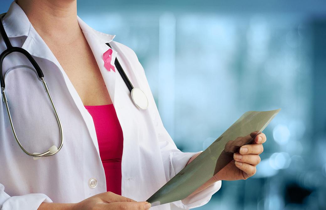 """乳腺科医が語る""""乳がんとヨガ""""Vol.4 ~乳がん患者さんがヨガをやる上での注意点~"""