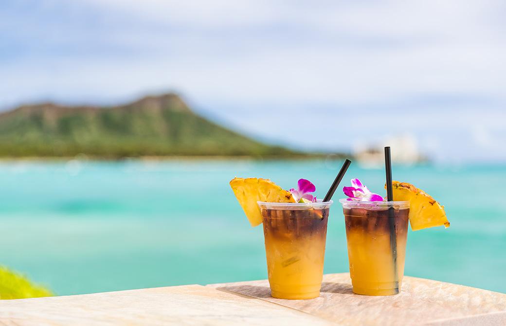 Hawaii+Favorite