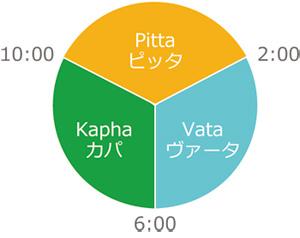 ディナチャリアの表