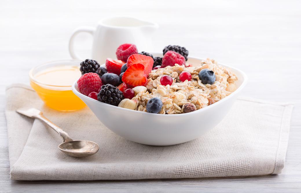 【アーユルヴェーダ】あなたは朝ごはん、食べる派?食べない派?
