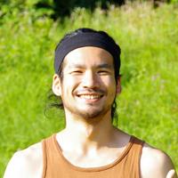 松川明広(Aki)プロフィール写真