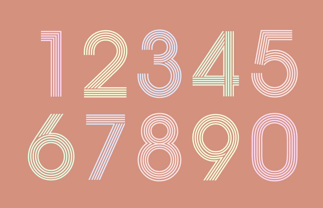 誕生日の数字には意味がある!人生のチャンスを見逃さないための数秘学とは?