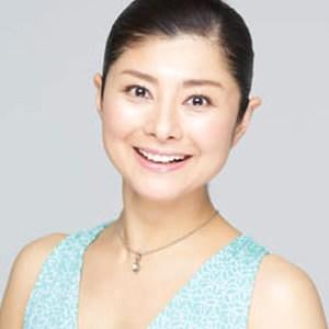間々田佳子先生プロフィール写真