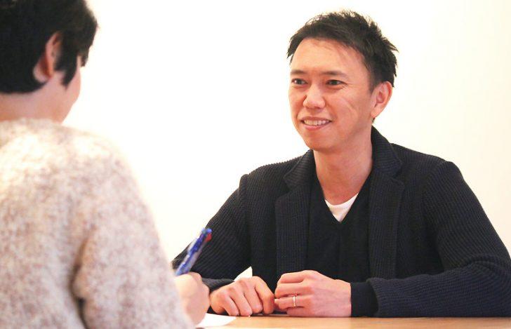 『ヨガビジネス講座』講師・酒造博明(ヨガジェネレーション代表)インタビュー【後編】