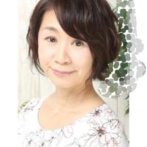 井上美奈子