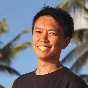 MIKIZO 株式会社OHANAsmile 代表取締役