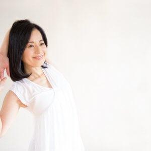 YaegashiAkiko