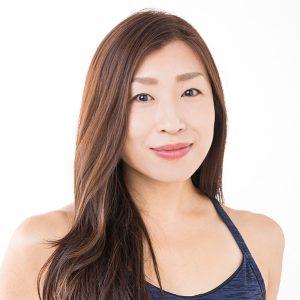 成田 奈緒美