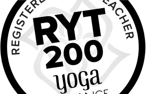 RYT200のロゴ