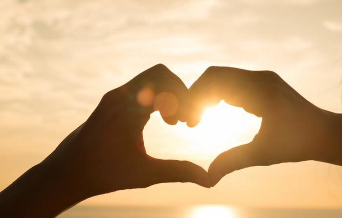 Heart of Yogaハートオブヨガ: 人の数だけヨガがある
