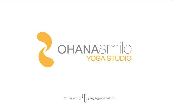ohanasmile