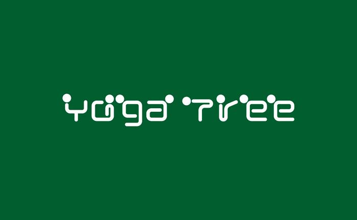 yogatreetokyo