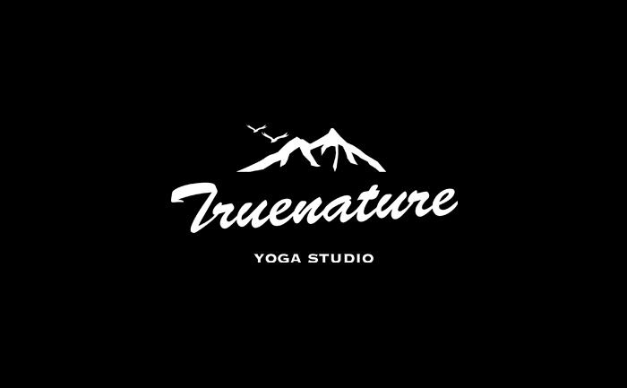 truenature