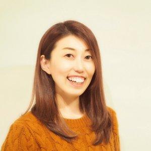 米田 早織 ヨガジェネレーション企画部