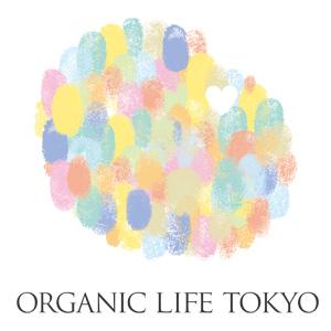 organiclifetokyoロゴ