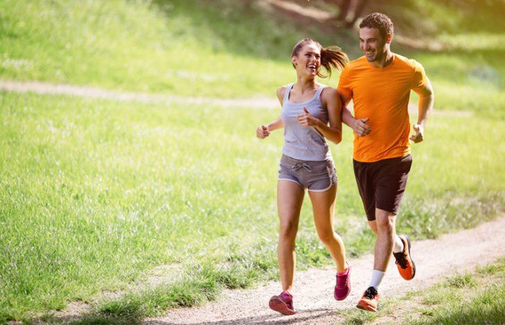 """コリは同一姿勢という""""運動""""にあり!運動の質を変えて改善へ!"""