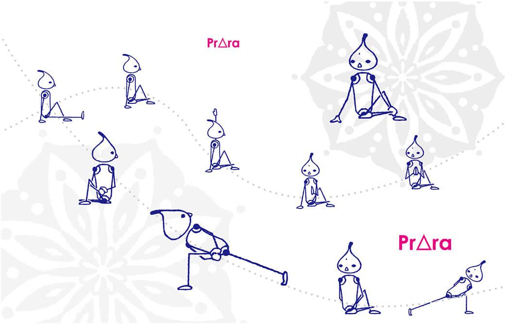 ツイストは柔軟性・難易度で調整!「捻り力」を高めるコツを解説