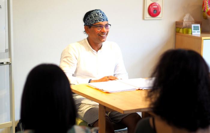 【ヨガ哲学:徹底解説2】講座を受けるだけで本当にヨガ哲学指導者になれるの?
