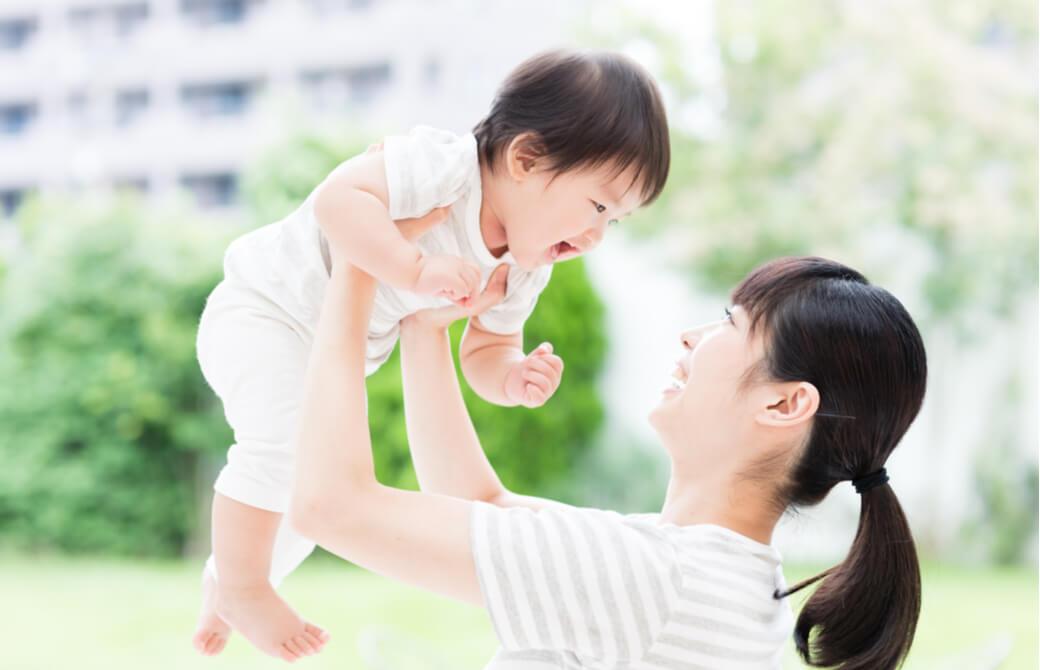 女性にとって大きなライフイベントである妊娠期を自分と赤ちゃんのために学ぶ