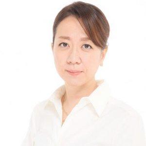 松島 幸恵 池袋オリーブメンタルクリニック院長・WellnessLabo.代表