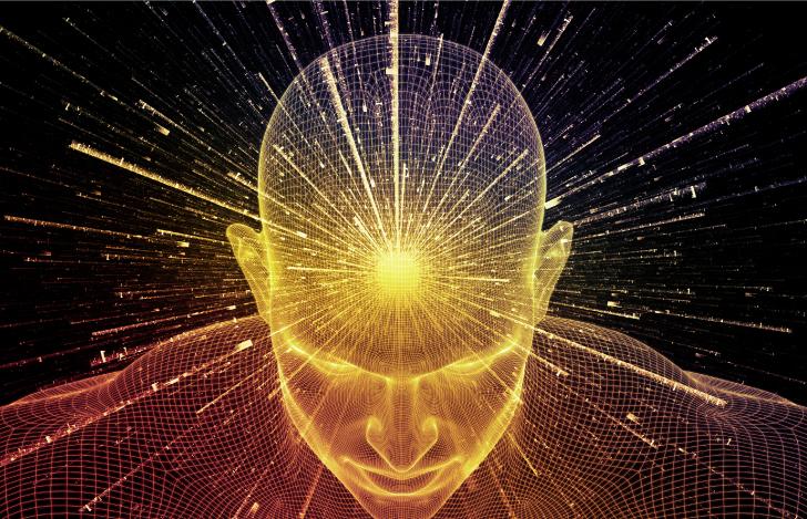 「利他の愛と思いやり」の瞑想中、被験者たちの脳波が見たことのないレベルで変化した