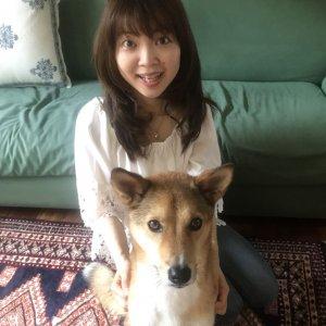 丘紫真璃 童話作家
