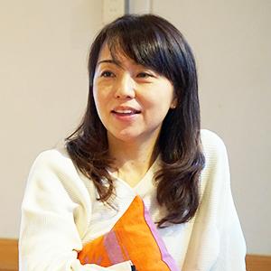 """""""アナ骨ガールズゆうちゃん"""