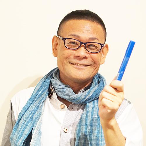 """""""内田先生吹き出し画像"""""""