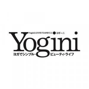 Yogini編集部