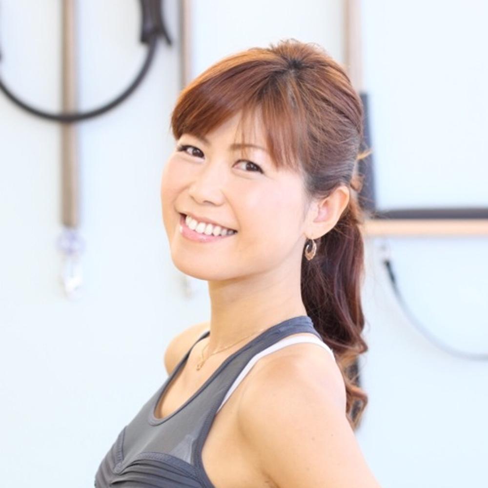 株式会社E.M.Iの代表取締役:本橋恵美さん