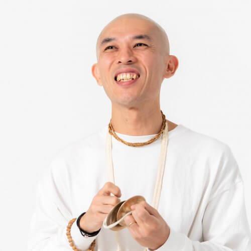 佐藤ゴウ先生