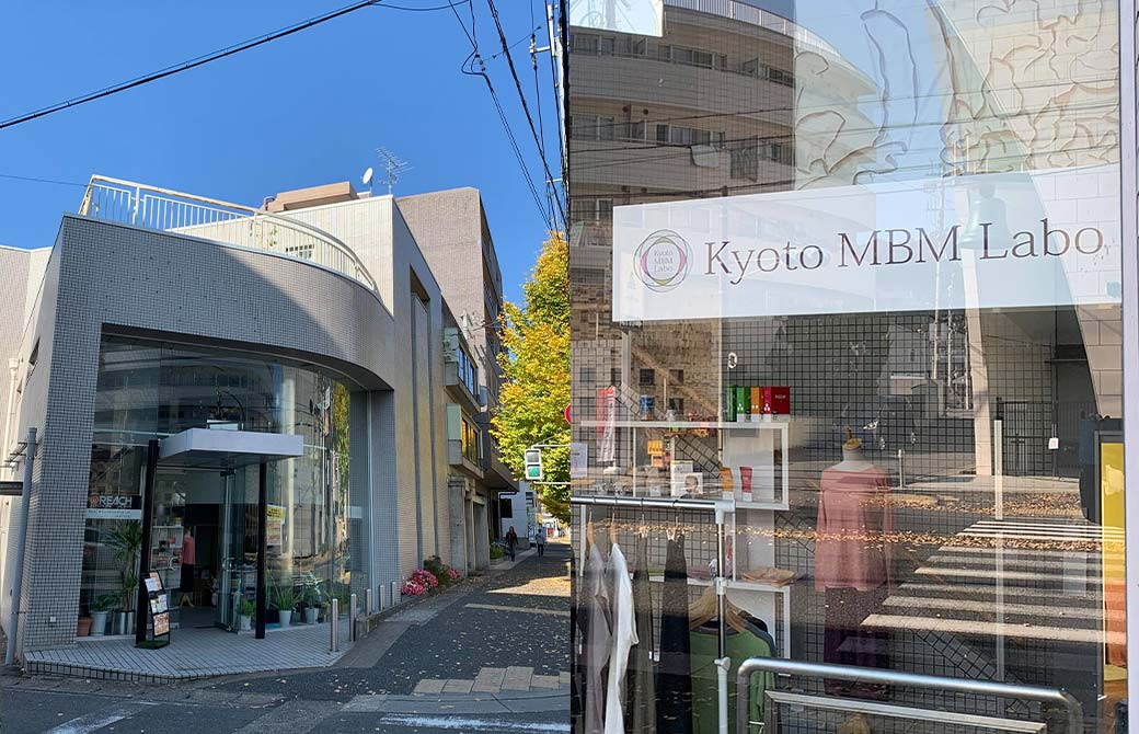 KyoMBMLabo
