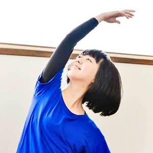 MIKIZOこと酒造博明のプロフィール写真