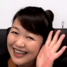 顔ヨガ協会代表・高橋睦子