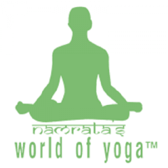 World of Yoga