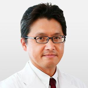 スポーツ医学アカデミーを担当頂いている西良浩一先生