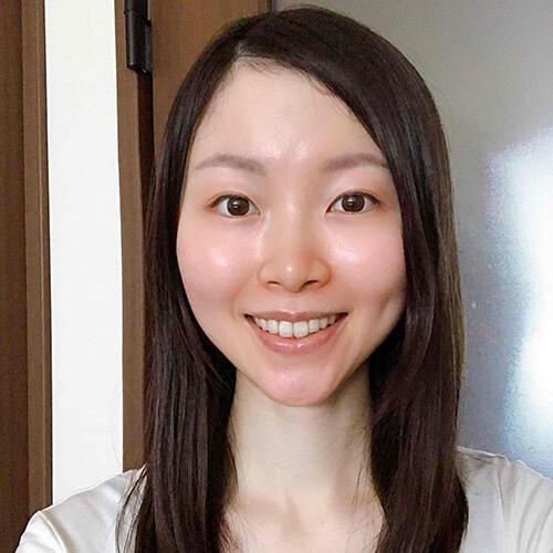 kasumiプロフィール画像