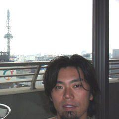 Yoshi – 愛知県で活躍するヨガインストラクター