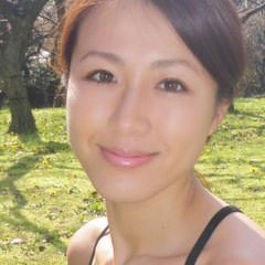 Mami Furusawa – 千葉県で活躍するヨガインストラクター