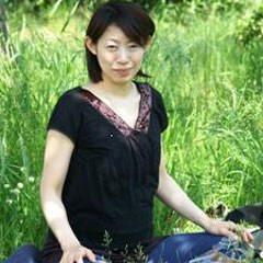 saiko – 千葉県で活躍するヨガインストラクター