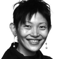 中村 愛子 – 千葉県で活躍するヨガインストラクター