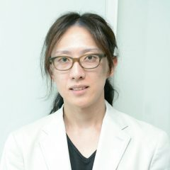 辻 良史 – 東京都で活躍するヨガインストラクター