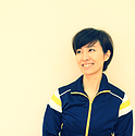 小岡亜紀 – 福岡県で活躍するヨガインストラクター