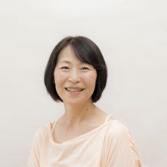 Yaeko – 宮城県で活躍するヨガインストラクター