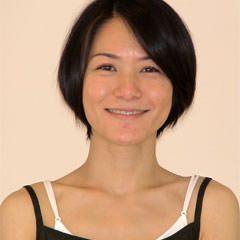 江口 亜希子 – 北海道で活躍するヨガインストラクター