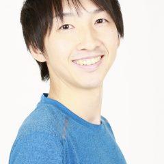 星裕介 Hoshi Yusuke – 東京都で活躍するヨガインストラクター