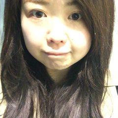 aki – 東京都で活躍するヨガインストラクター