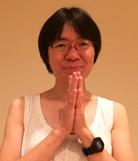 開沼美樹 – 東京都で活躍するヨガインストラクター