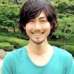 マサオ – 神奈川県で活躍するヨガインストラクター