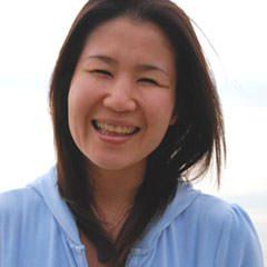 Yuki Shingu – 神奈川県で活躍するヨガインストラクター